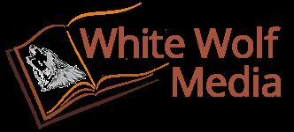White Wolf Media